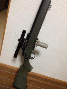 VSR10改