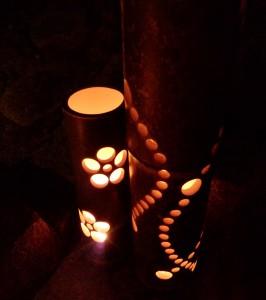 小川諏訪神社2